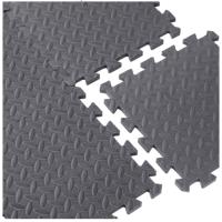 CAP 12-Piece Puzzle Mat