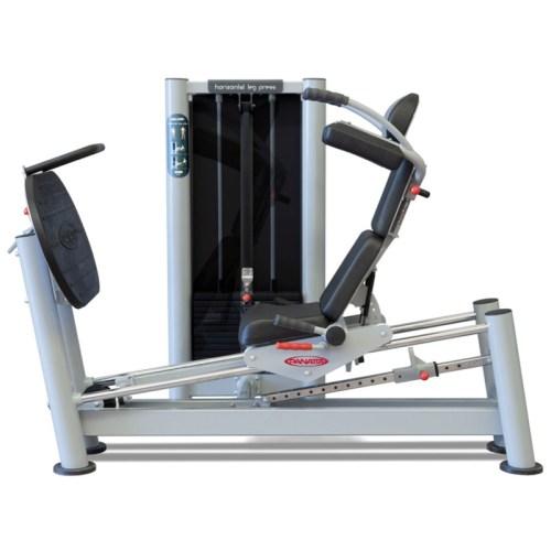 Panatta Leg Press Medical 1sc085m