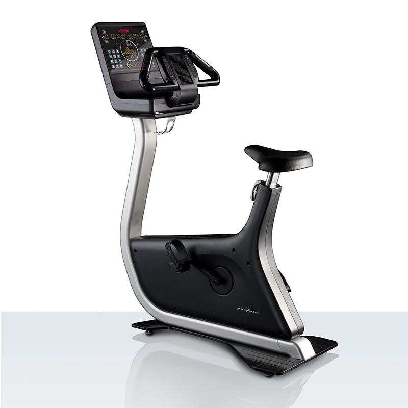 Panatta Pininfarina LED Plus Upright Bike 1PP101