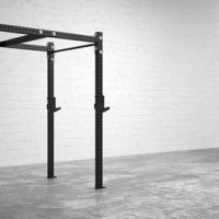 3X3-AMERICAN-BARBELL-4_-STAND-ALONE-RIG_large
