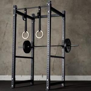 Single Rack