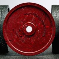 Hightechplates Technique Plates