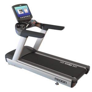 Redon Treadmill