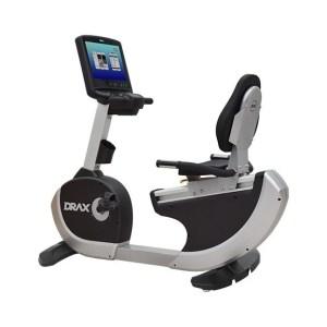 Exercise Bike DX6R