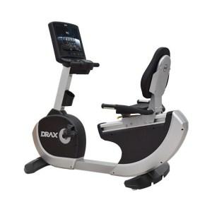 Exercise Bike DX6RA