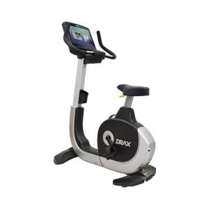 Exercise Bike DX6U