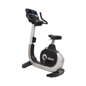 Exercise-Bike-DX6UA