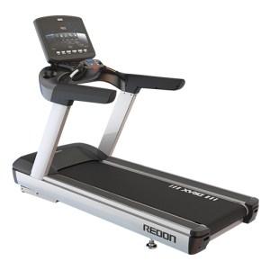 DRAX Treadmill NR20SXA