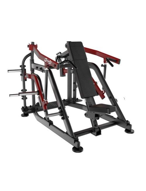 Shoulder Press-LSP