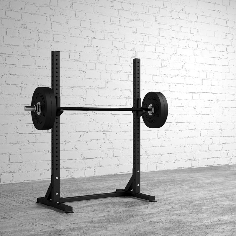 American Barbell Squat Stand Rack