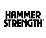 hammer-strength
