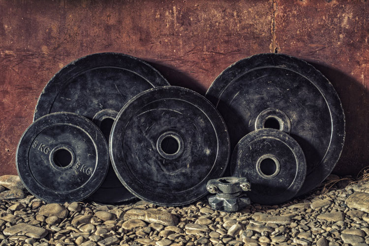 What-to-Do-With-Your-Old-Gym-Equipment