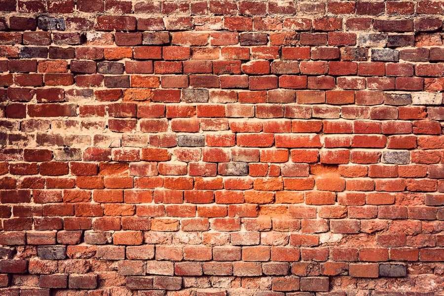 primoid-bricks