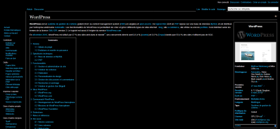 Wikipedia_bym