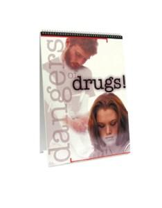 also dangers of drugs flip chart primo prevention rh primoprevention