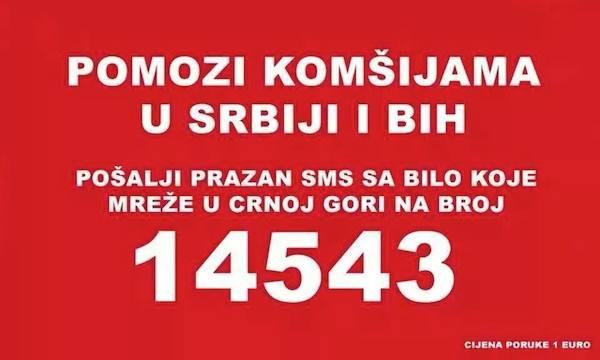 10277823_10202207397443514_3635879381016726832_n.jpg