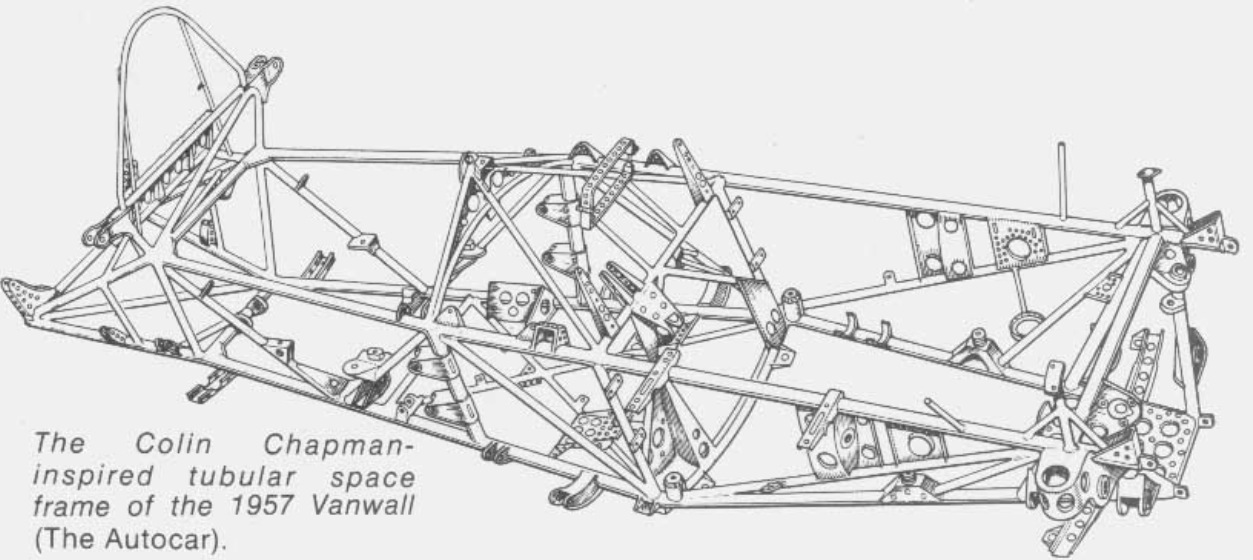 2004 Pontiac Grand Am Gt Rear Suspension Parts