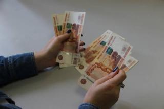 Фото: PRIMPRESS | «Разово – около 33 тысяч рублей»: введены новые правила получения денег от ПФР