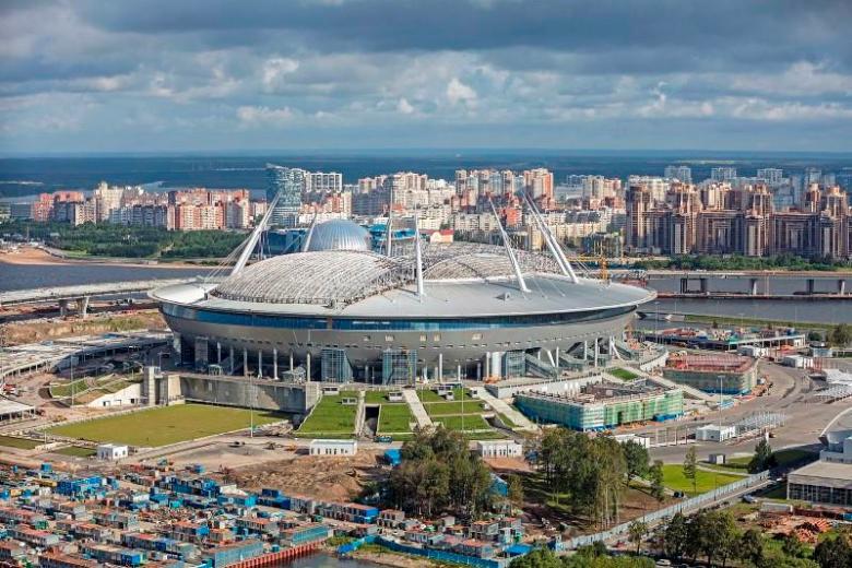 krestovsky-stadium