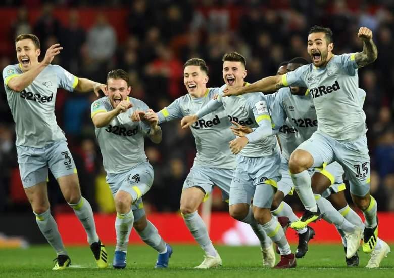 derby-penalties-0