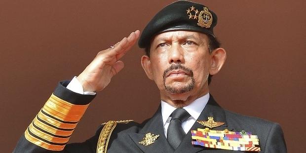 Unchiul lui Faiq Bolkiah, Sursă foto: successstory.com