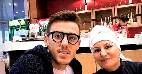 Viața impresionantă a lui Răzvan Oaidă. Mama sa a luptat cu cancerul. Sursă foto: Instagram.com