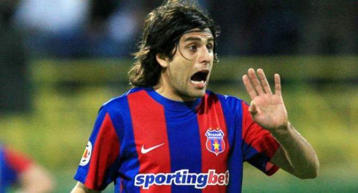 Carlos Toja, dat dispărut! Nimeni nu a mai auzit nimic de el. Sursă foto: gsp.ro