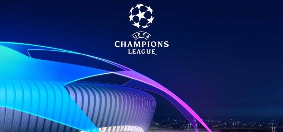 Rezumatul video al meciurilor din Champions League. Sursă foto:: goal.com