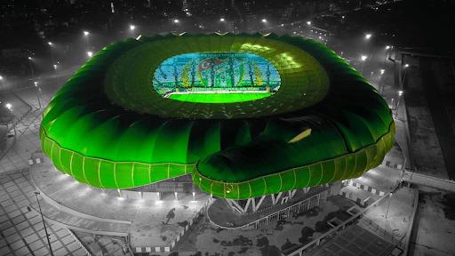 QUIZ | Câte stadioane reușești să nimerești?. Sursă foto: goal.com