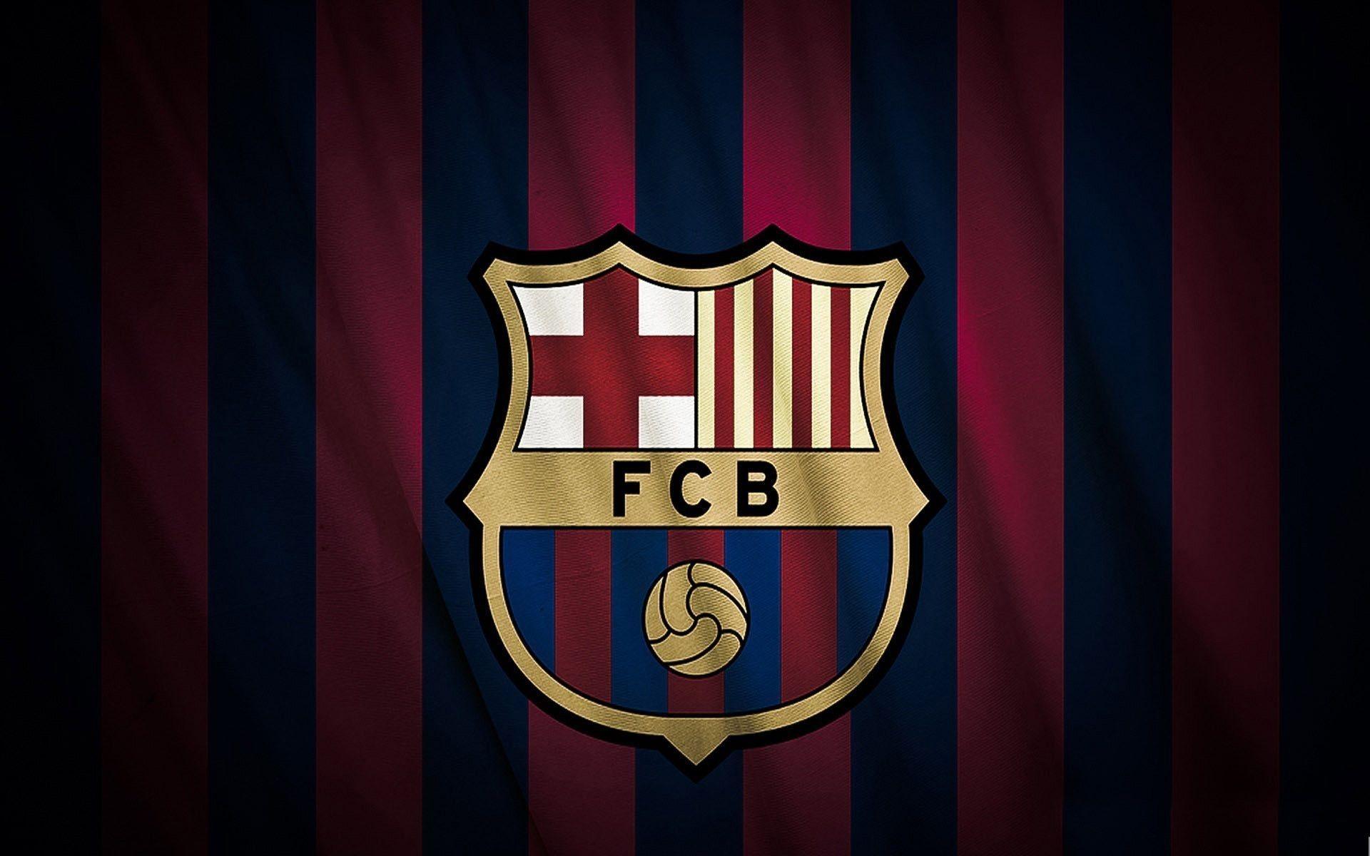 Primul jucător care vine la Barcelona în iarnă. Sursă foto: goal.com