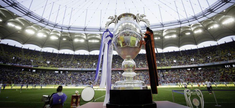 QUIZ al Cupei României | Faci 10 din 10. Sursă foto: gsp.ro