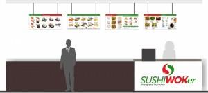 fir stil Sushi (7)