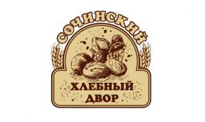 logo-partner 0018 Слой 11