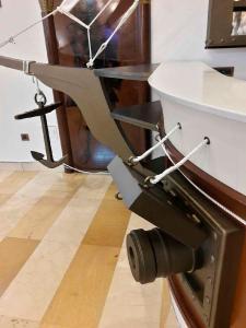 primus-bar-design-RU23-8