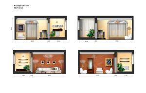 primus-personal-design-YF23-8