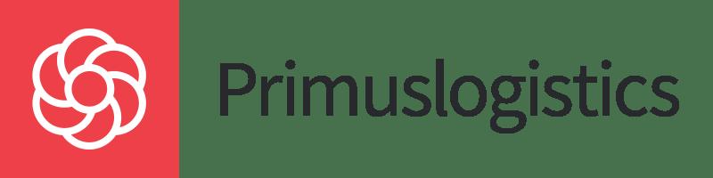 Primuslogistics
