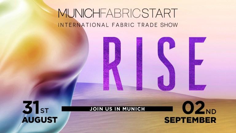 Primus Pattern Next Show Autumn/Winter 2022 Textil Design Studio