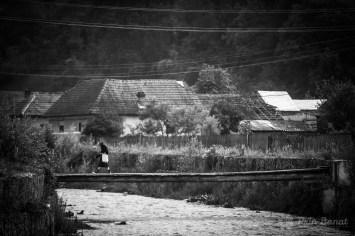 Poieni – das Dorf im Herzen der Gebirge