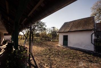 Catherina Zelenak Haus