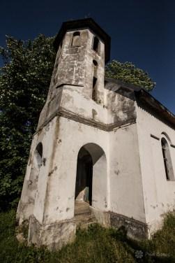 Katholische Kirche in Lindenfeld