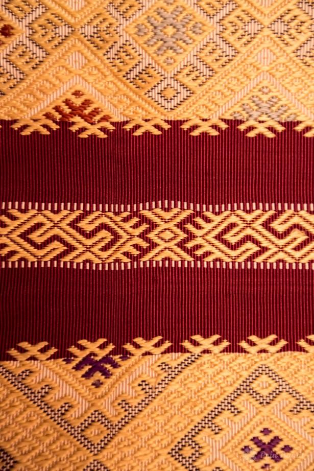 Cotrânţe - Colecţia etnografică Marius Matei