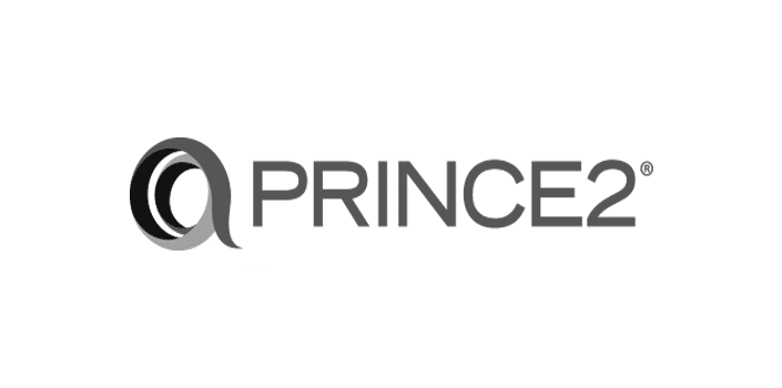 PRINCE2 Agile Certification Pass Guaranteed Without Exam
