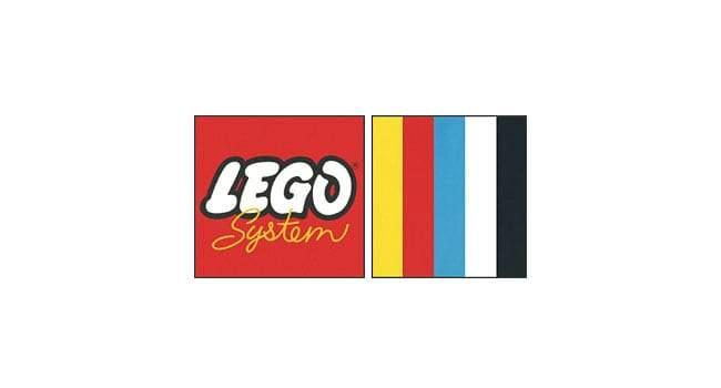 Brand Journey | LEGO