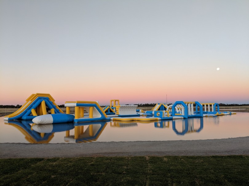 water park in Australia (3)