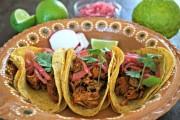 Yummy Tacos