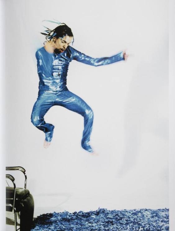 prince blue jump 2 Princefan046.com