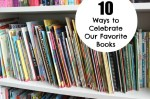 How-to-Celebrate-Our-Favorite-Books