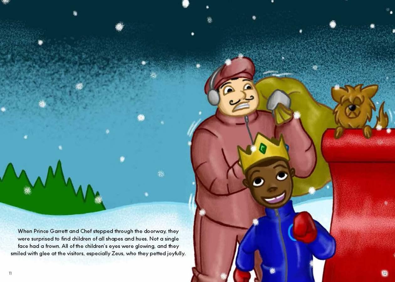 Christmas Story Final JPEG_Page_09