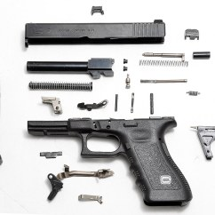 Glock 23 Disassembly Diagram 4 Pin Relay Wiring Driving Lights Your Papers Please  Prince Law Offices Blog