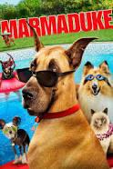Marmaduke released in 2010